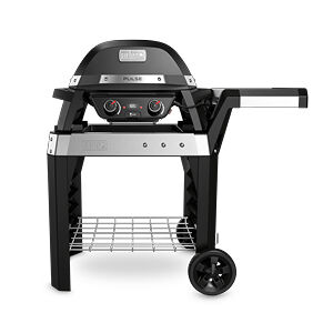2018 Pulse Electric Grill