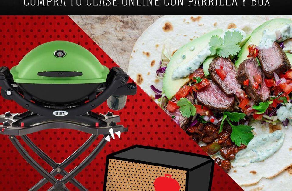 Herrero Online