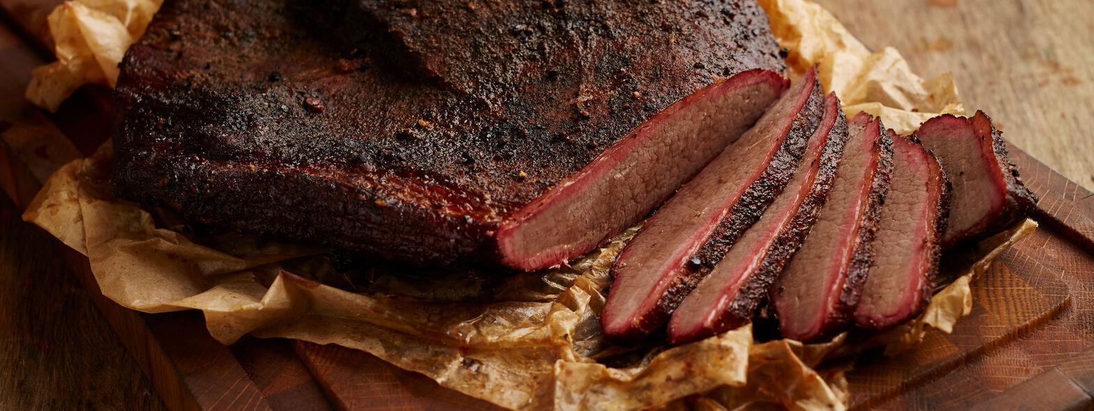 American Barbecue