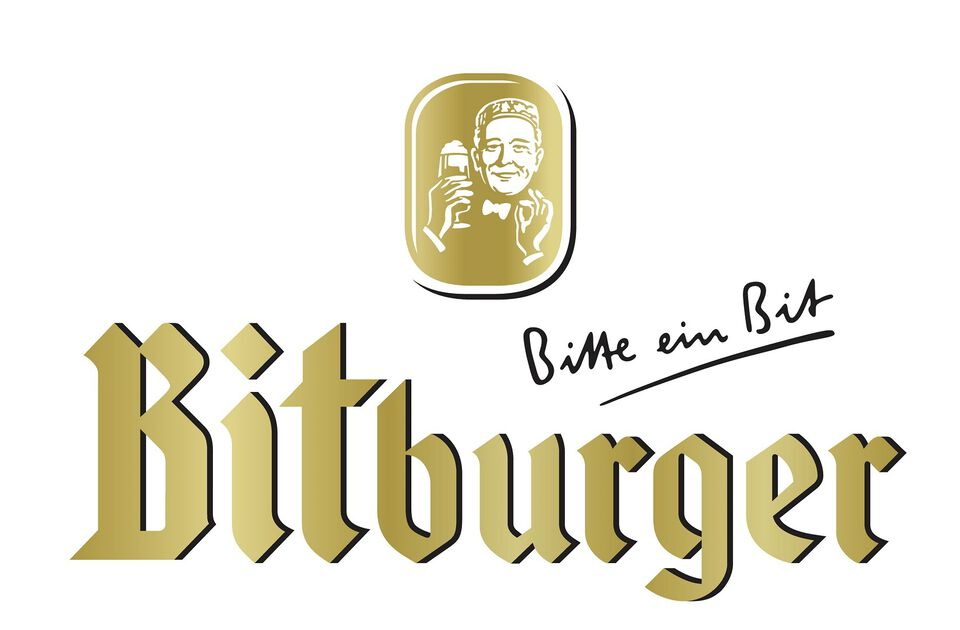 Best Of Grill Academy – Bier Special by Bitburger