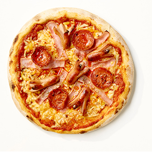 weber-pizza_paa_grill-PM-LYS_03-15.jpg