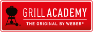 Grill Academy Logo