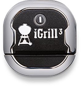 iGrill 3