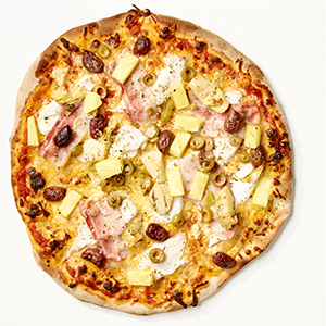 weber-pizza_paa_grill-PM-LYS_03-11.jpg