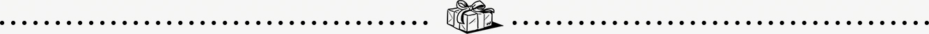 Present Box