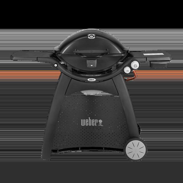 Weber® Q 3200 Gas Barbecue