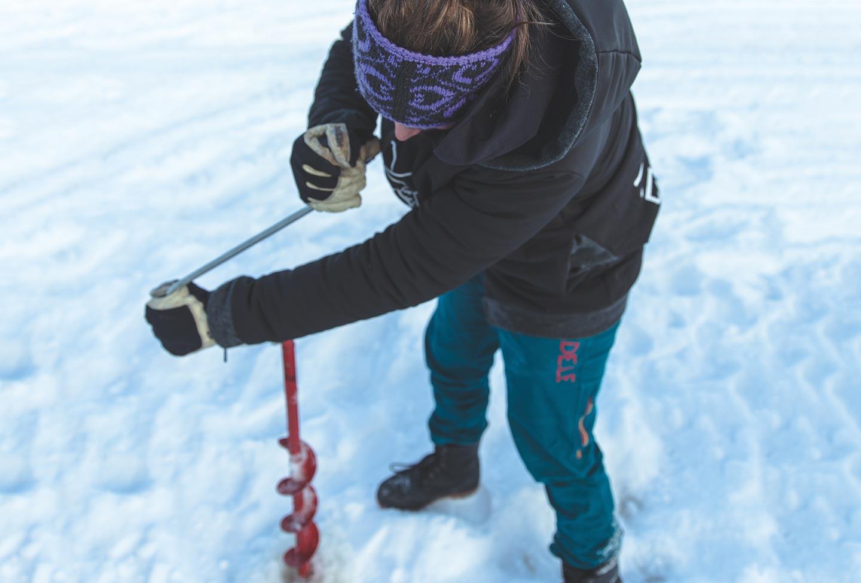 Weber Elektrogrill Im Winter : Weberwintergriller zeig uns deine bilder von feuer und eis