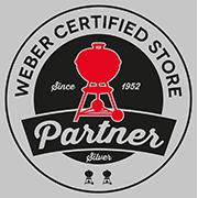 Weber Partner Store