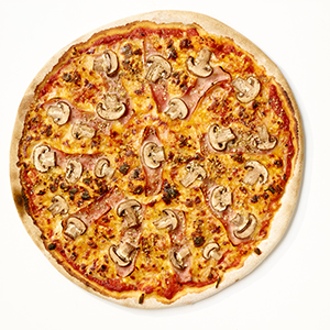 weber-pizza_paa_grill-PM-LYS_03-10.jpg