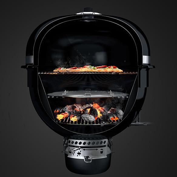 weber summit charcoal weber grill original. Black Bedroom Furniture Sets. Home Design Ideas