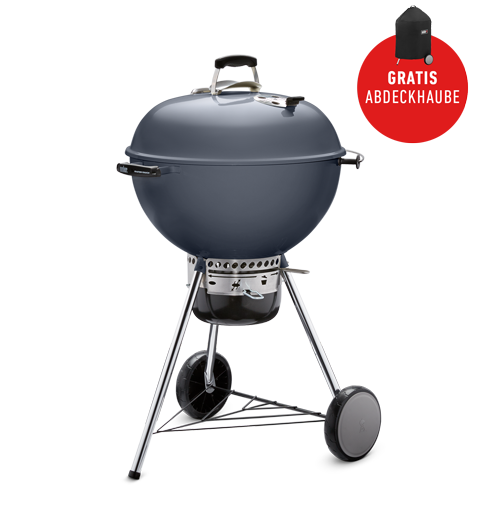abdeckhaube weber grill cheap excellent grilljpg with. Black Bedroom Furniture Sets. Home Design Ideas