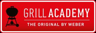 Nú € 30,- korting op een Grill Academy! Klik hier