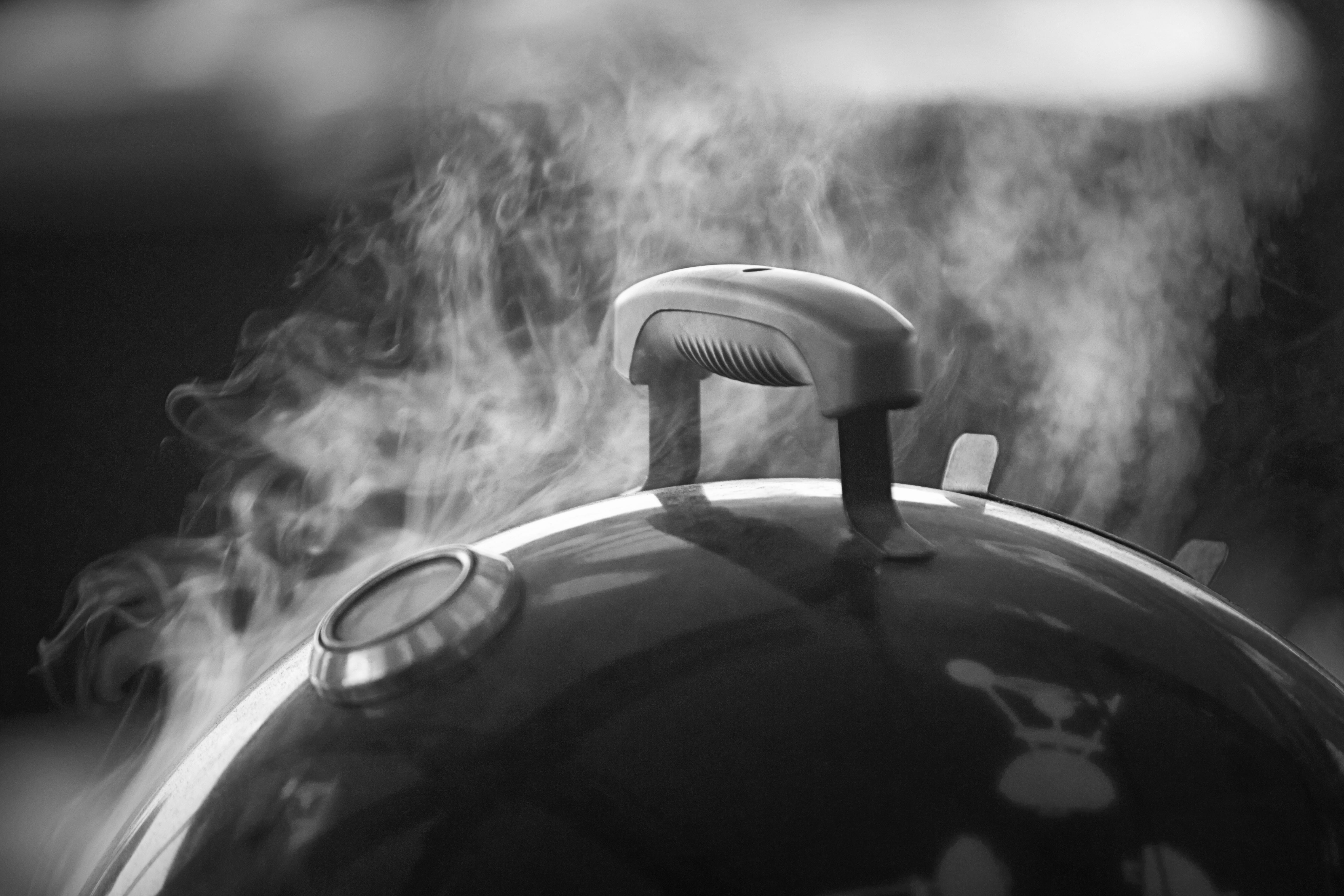 Smoking - NL