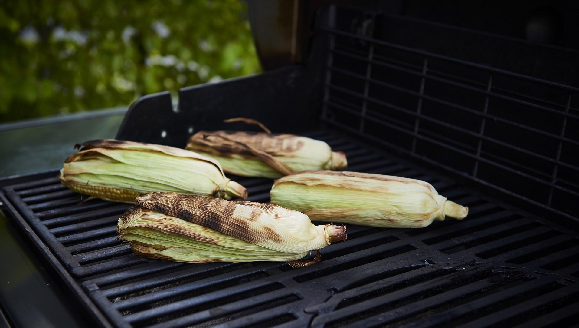 Barbecue Classics
