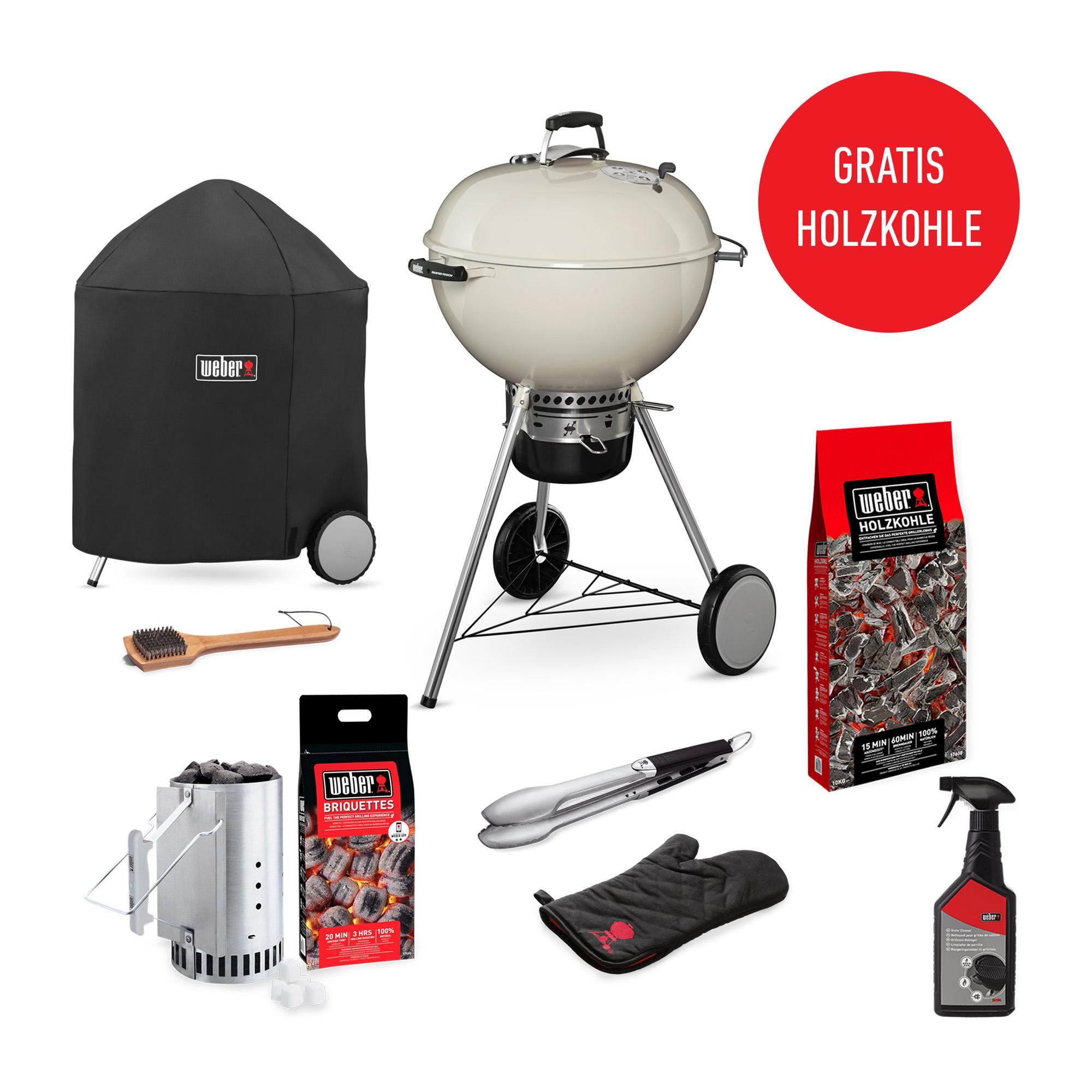 weber grillzange aus edelstahl black weber grill original. Black Bedroom Furniture Sets. Home Design Ideas