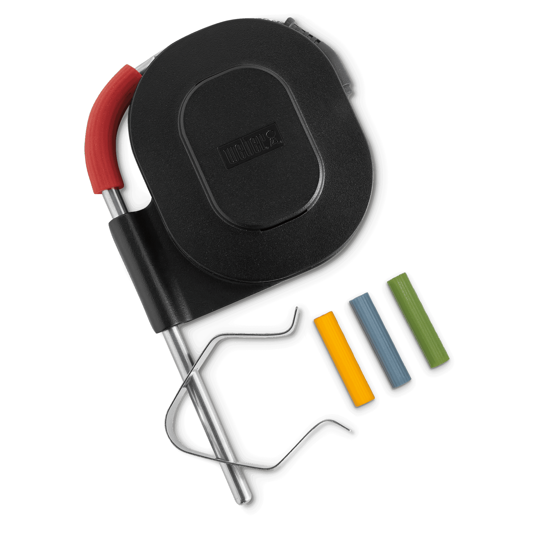 iGrill Ambient Probe