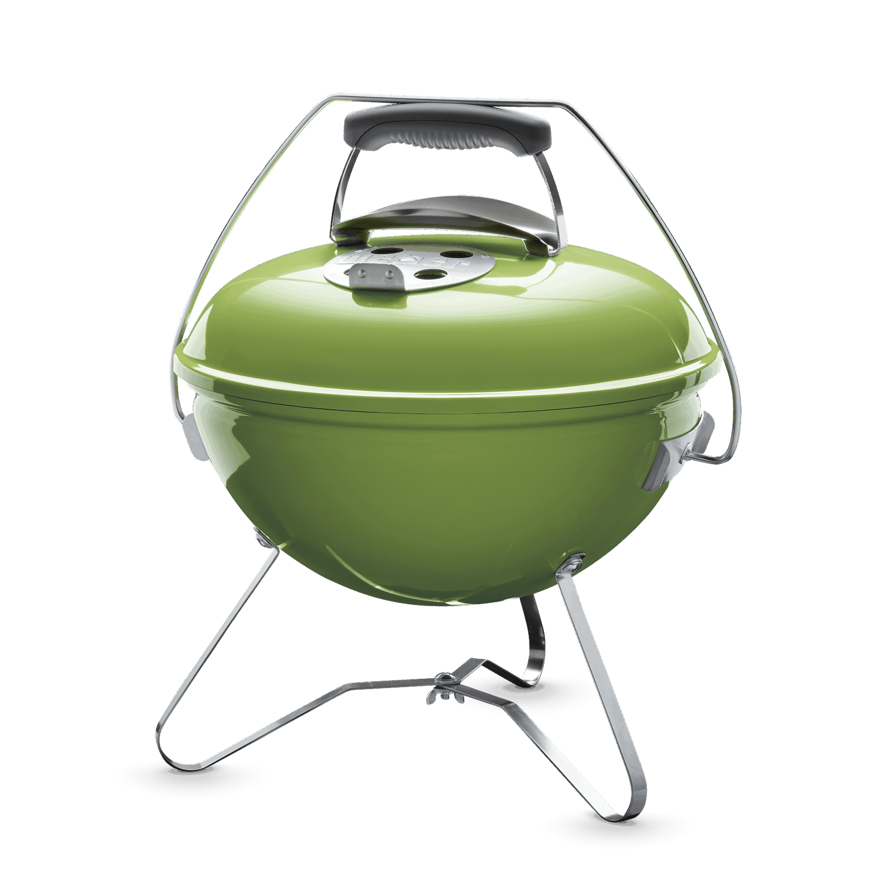 Smokey Joe® Premium Houtskoolbarbecue Ø 37 cm