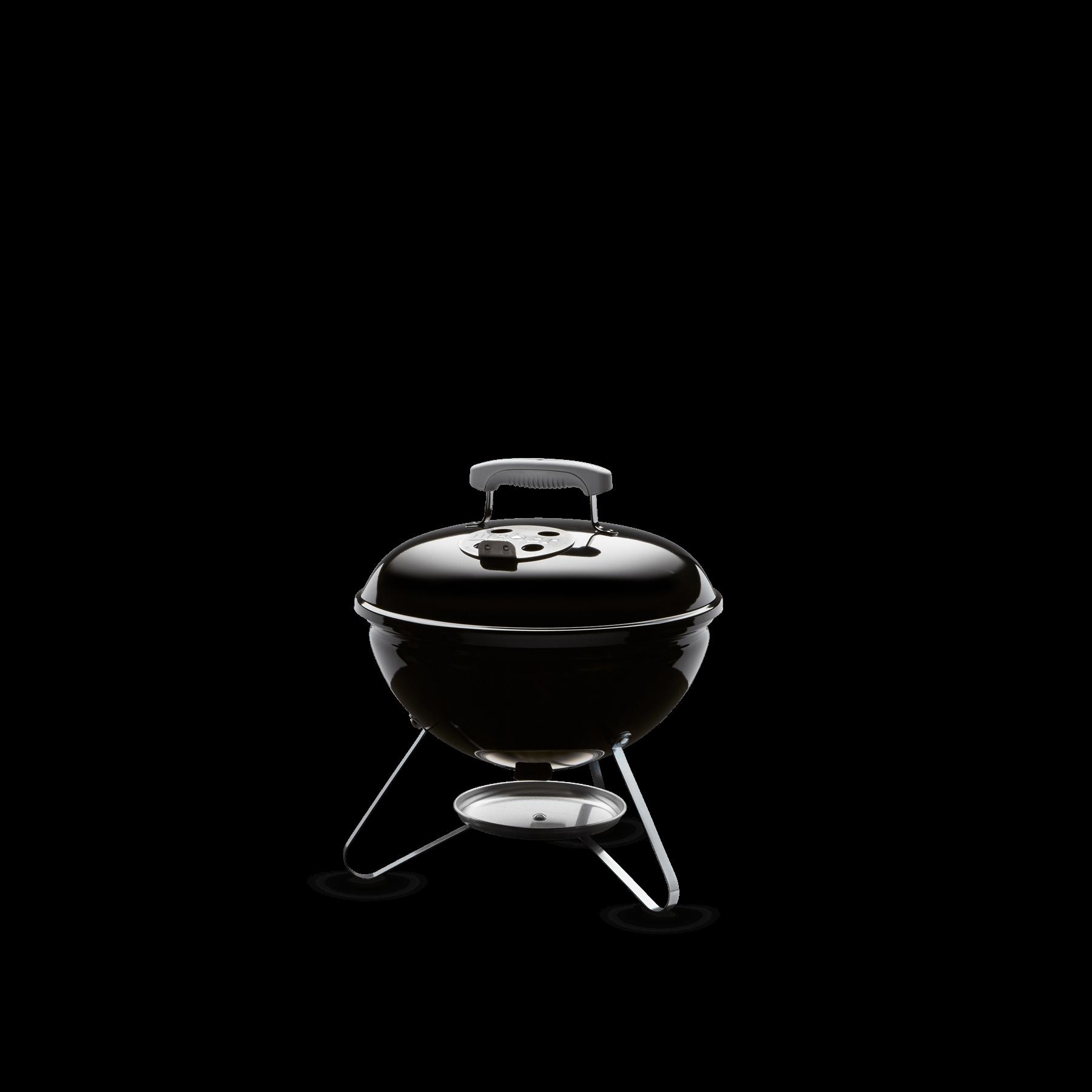 SMOKEY JOE 燃气烤炉 37cm