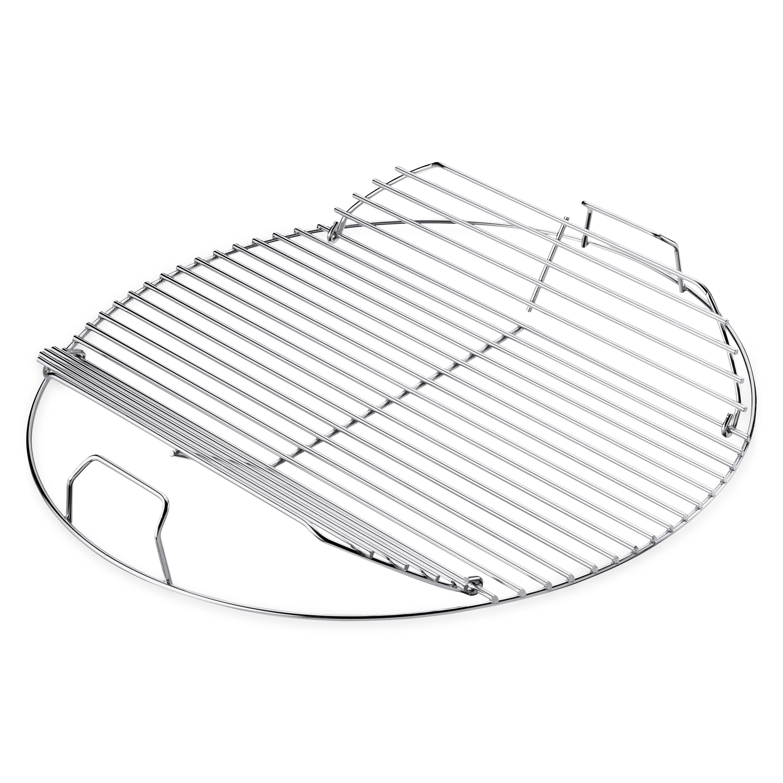weber kohlerost f r holzkohlegrills 47cm weber grill original. Black Bedroom Furniture Sets. Home Design Ideas