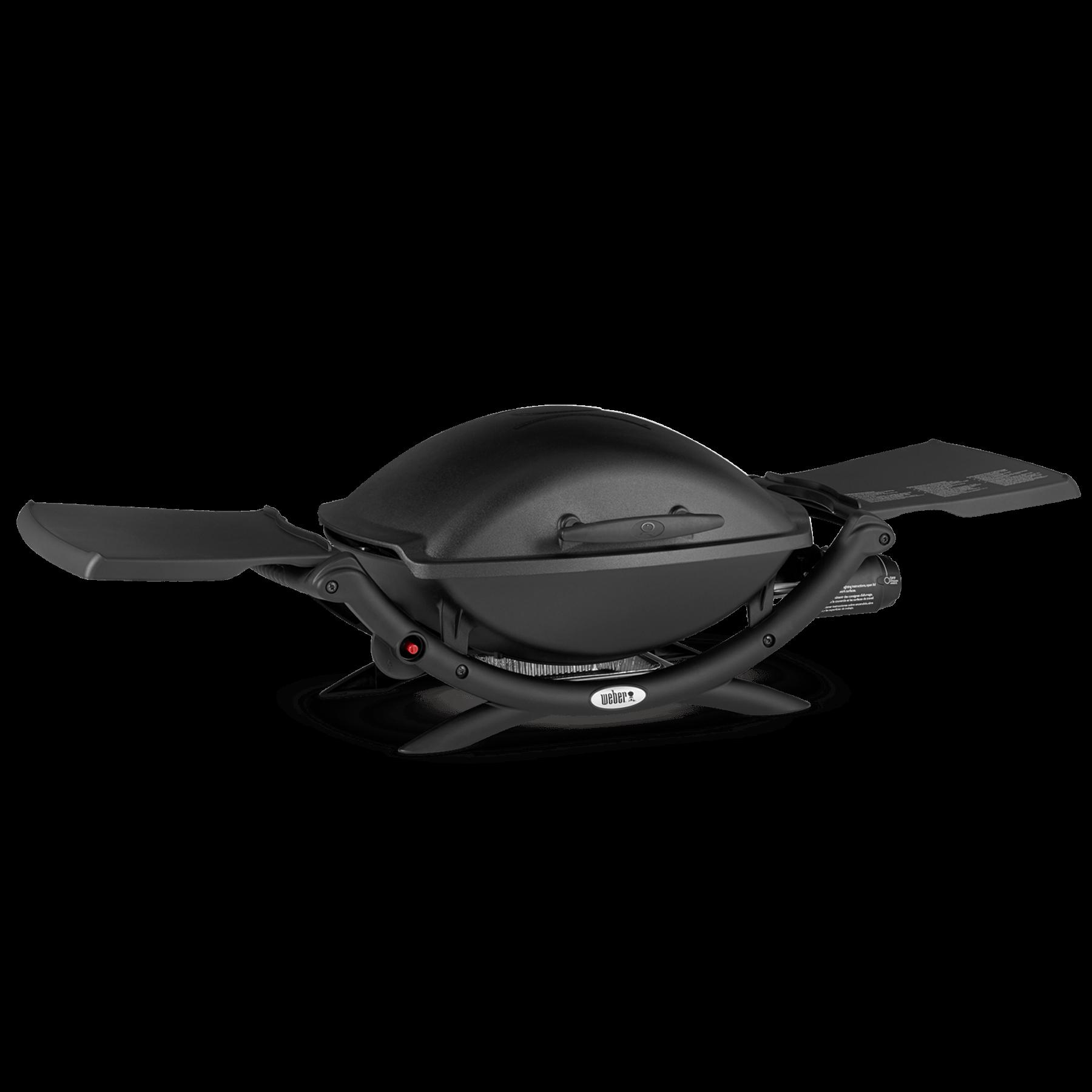 weber q 2200 gasgrill weber grill original. Black Bedroom Furniture Sets. Home Design Ideas