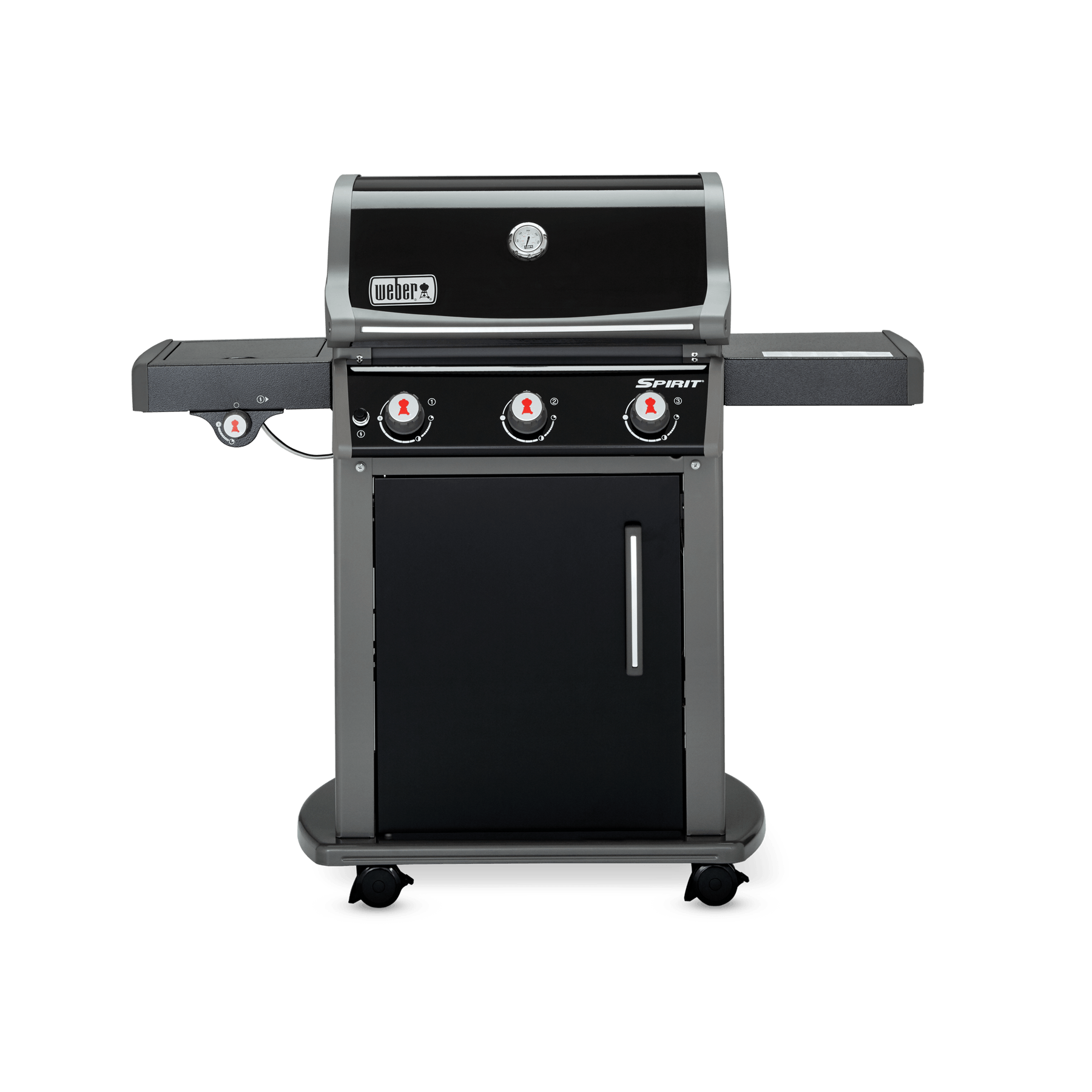 Spirit Original E-320 GBS Gas Barbecue