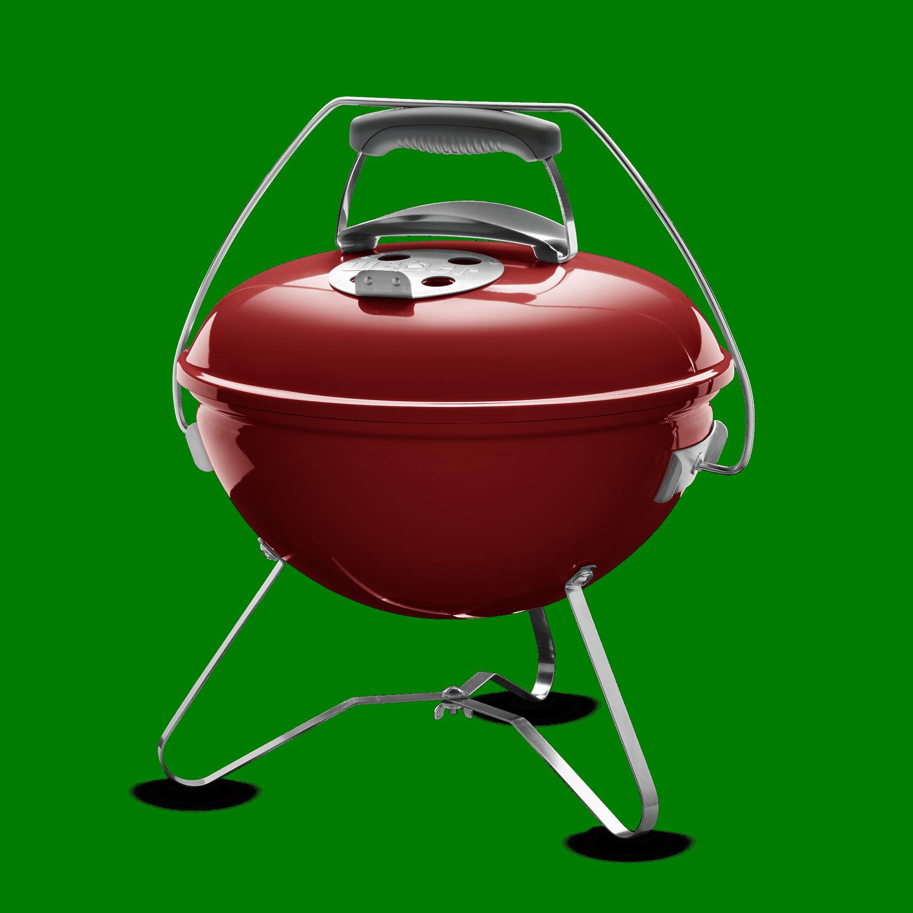 Barbecue à charbon Smokey Joe® Premium Ø37 cm