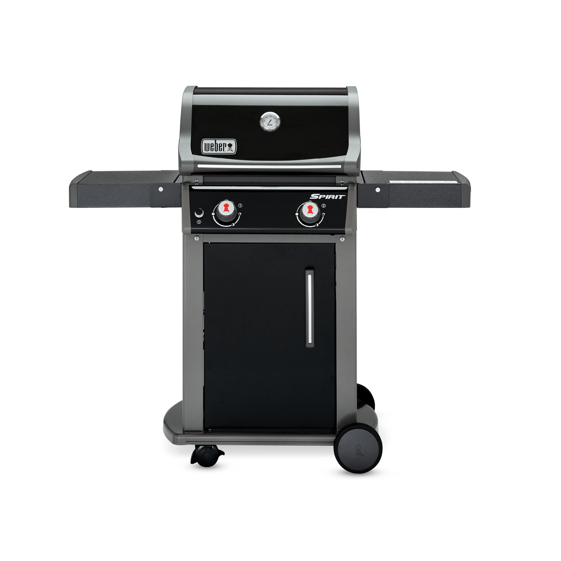 weber gasgrills die spirit modelle weber grill original. Black Bedroom Furniture Sets. Home Design Ideas