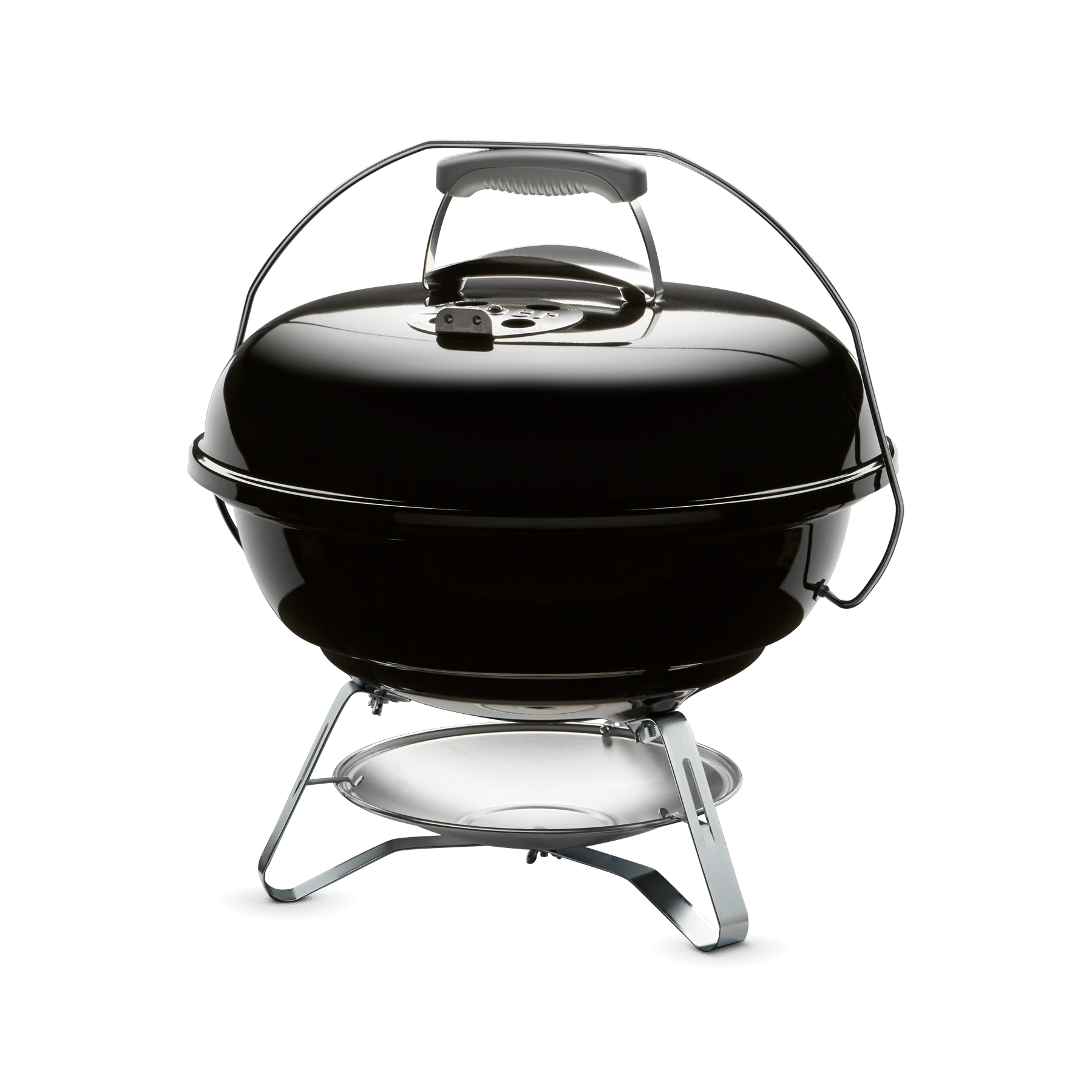 Jumbo Joe Charcoal Grill 47 cm