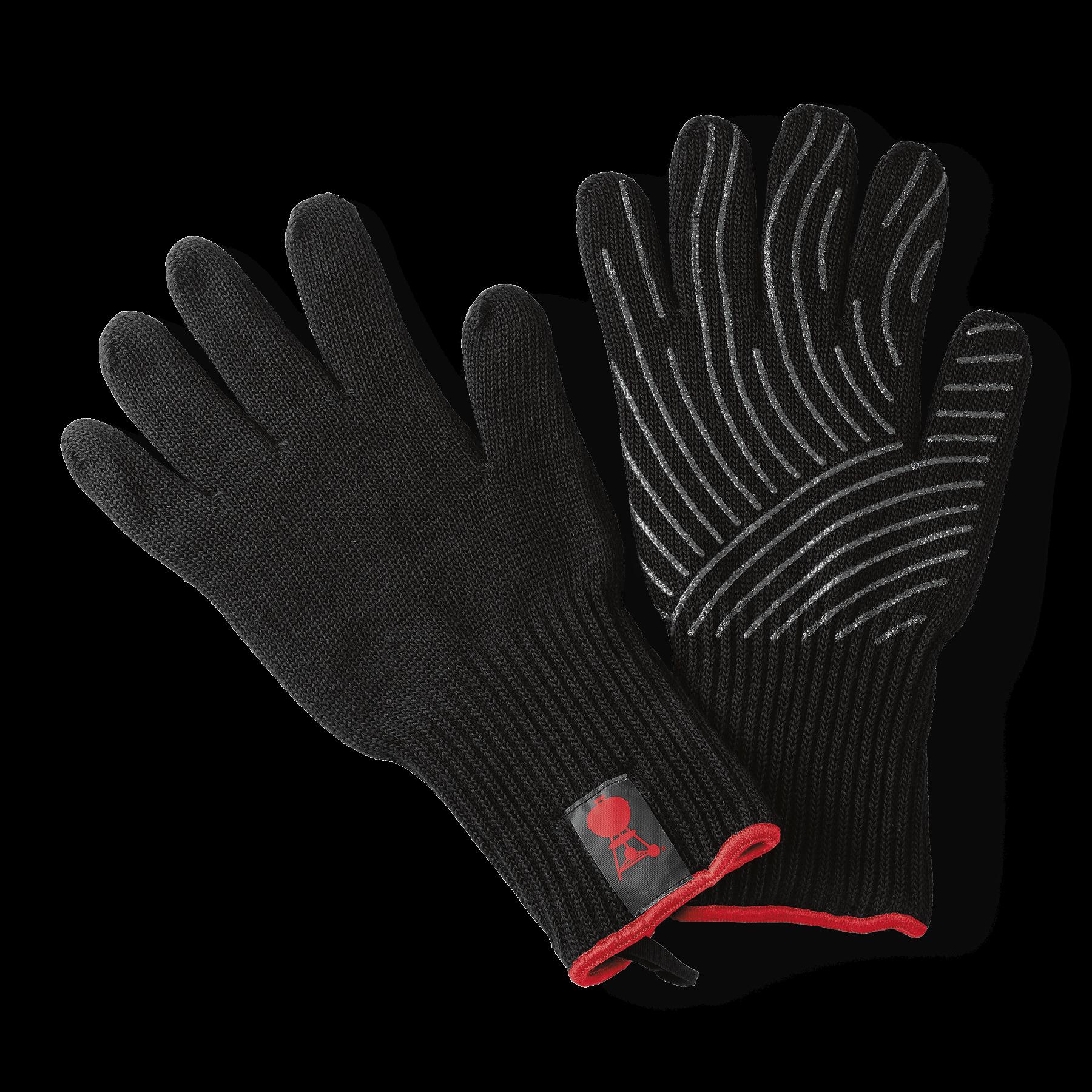Premium handskesæt