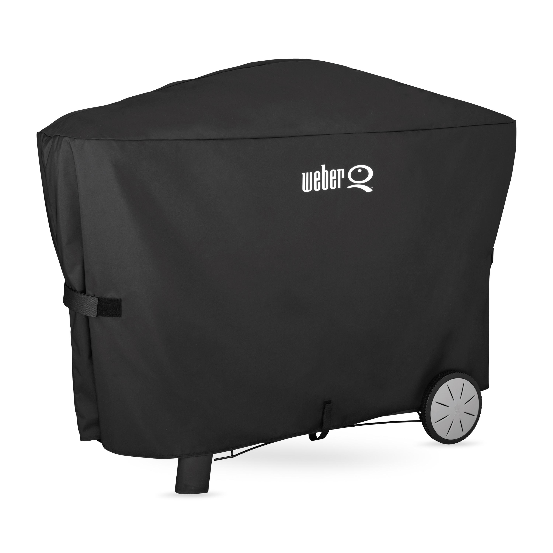 weber q3200 gasgrill weber grill original. Black Bedroom Furniture Sets. Home Design Ideas