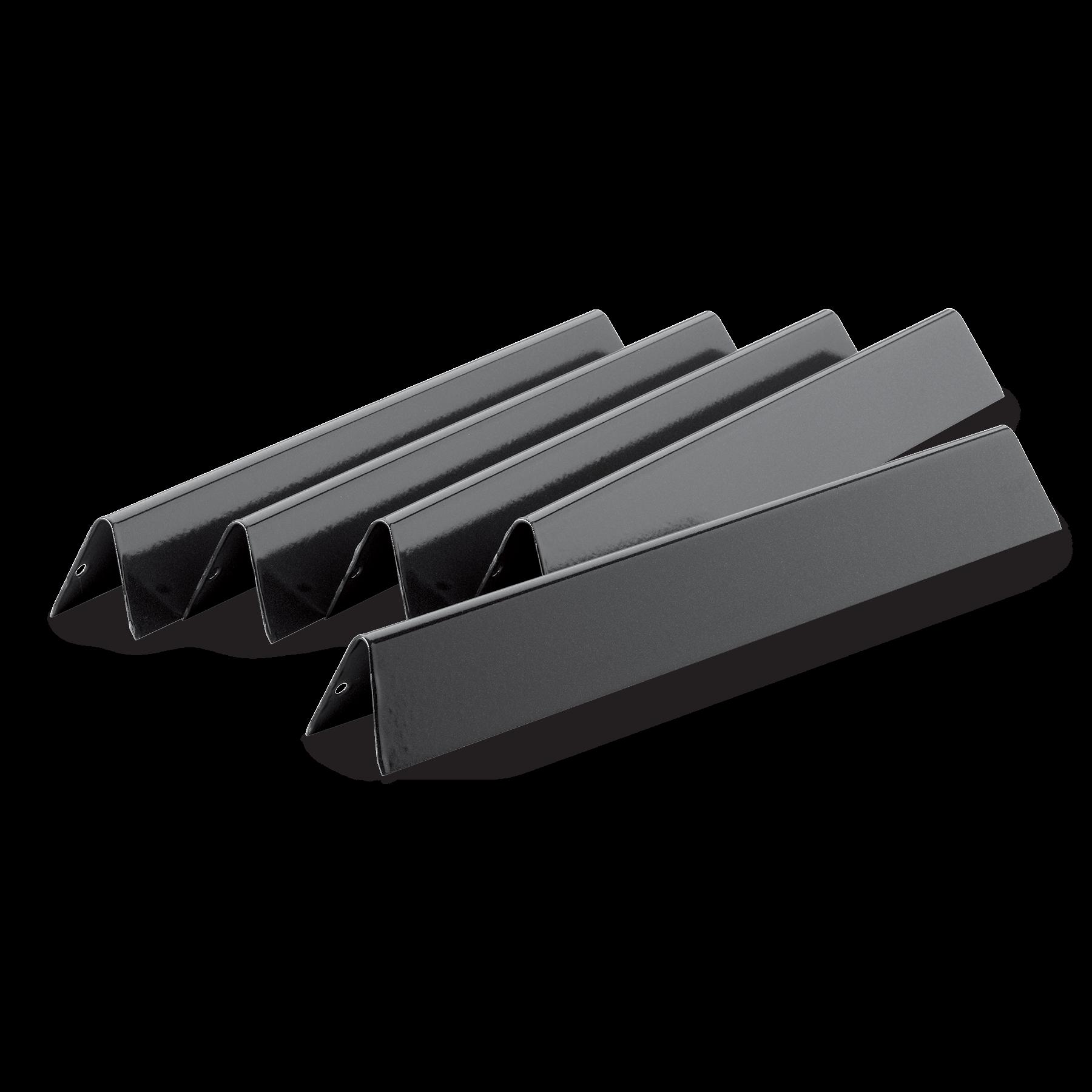 Flavorizer Bars (barres Flavorizer)