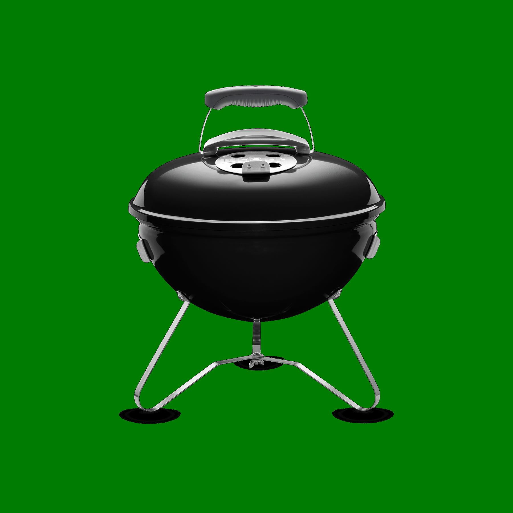 Smokey Joe® Houtskoolbarbecue Ø 37 cm