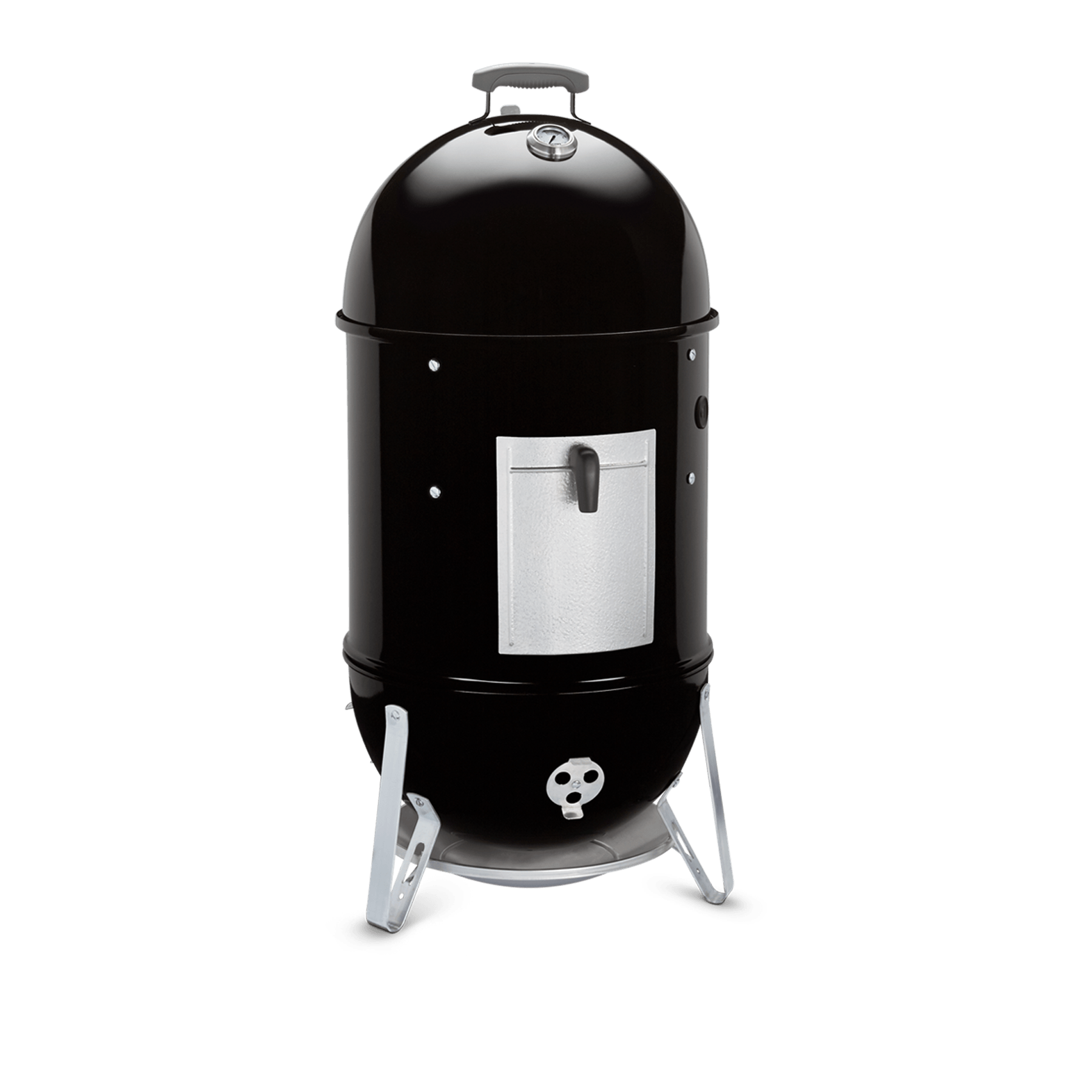 Smokey Mountain Cooker Smoker 18""