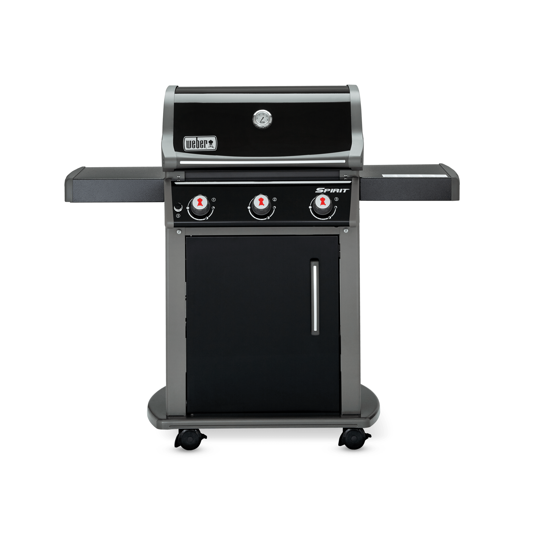 Spirit Original E-310 Gas Barbecue