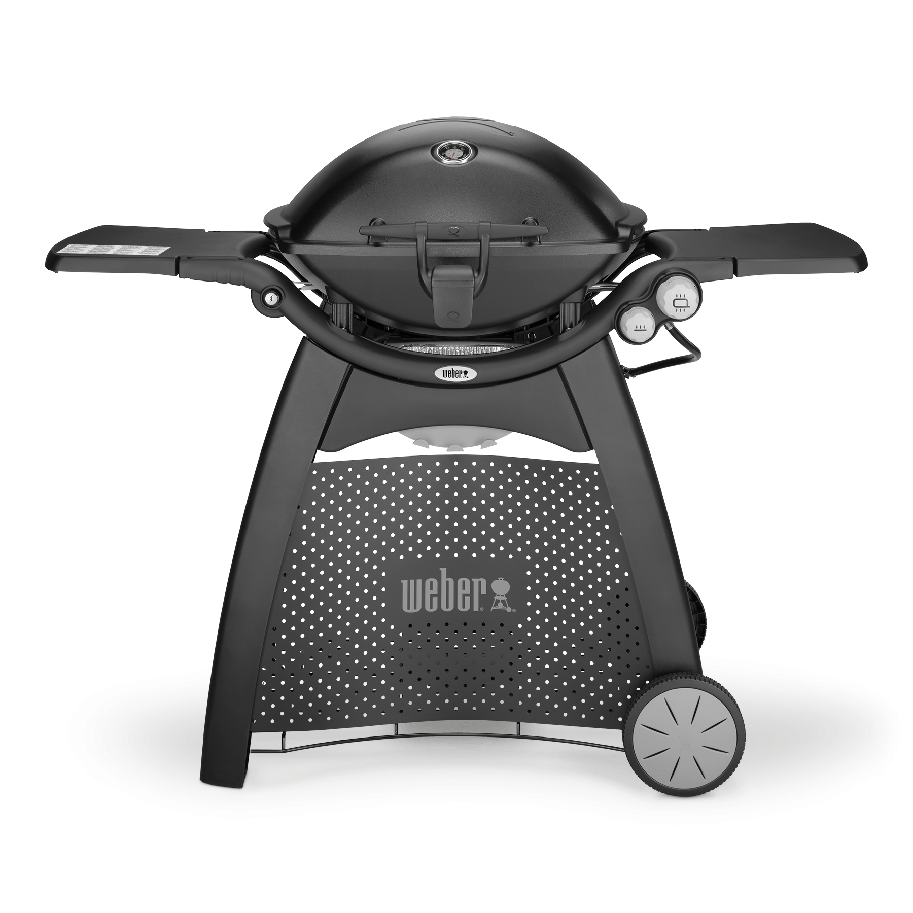Weber® Q 3200 Gas Barbecue