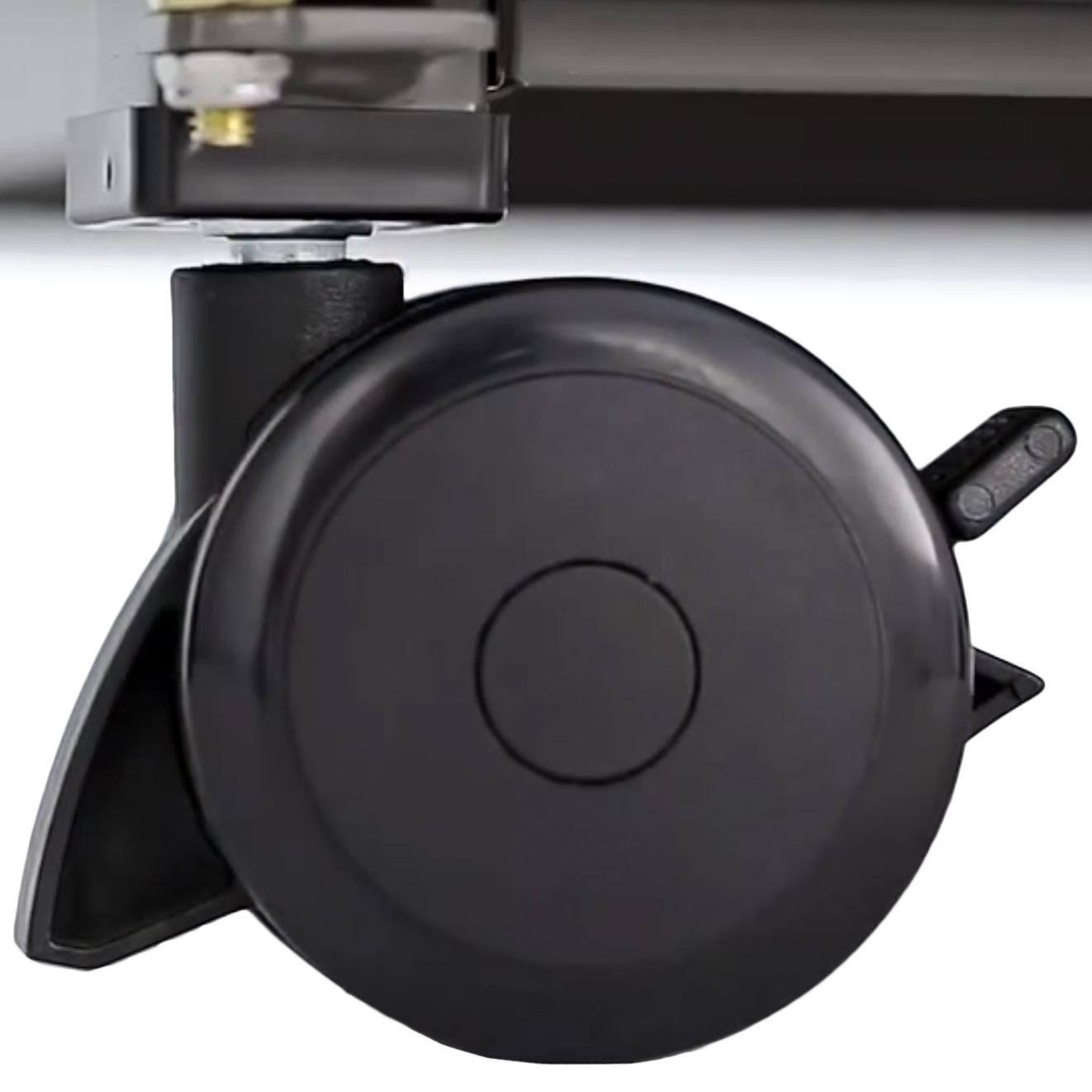 summit e 470 gbs grill in black weber grill original. Black Bedroom Furniture Sets. Home Design Ideas