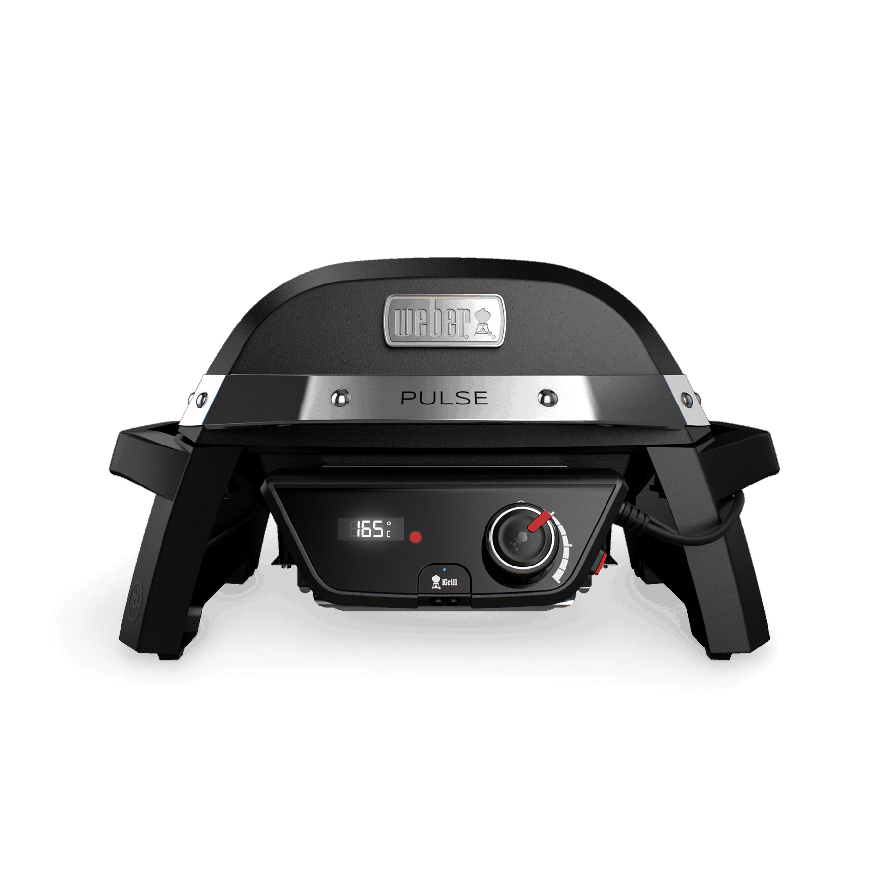 Pulse 1000 Elektrische barbecue