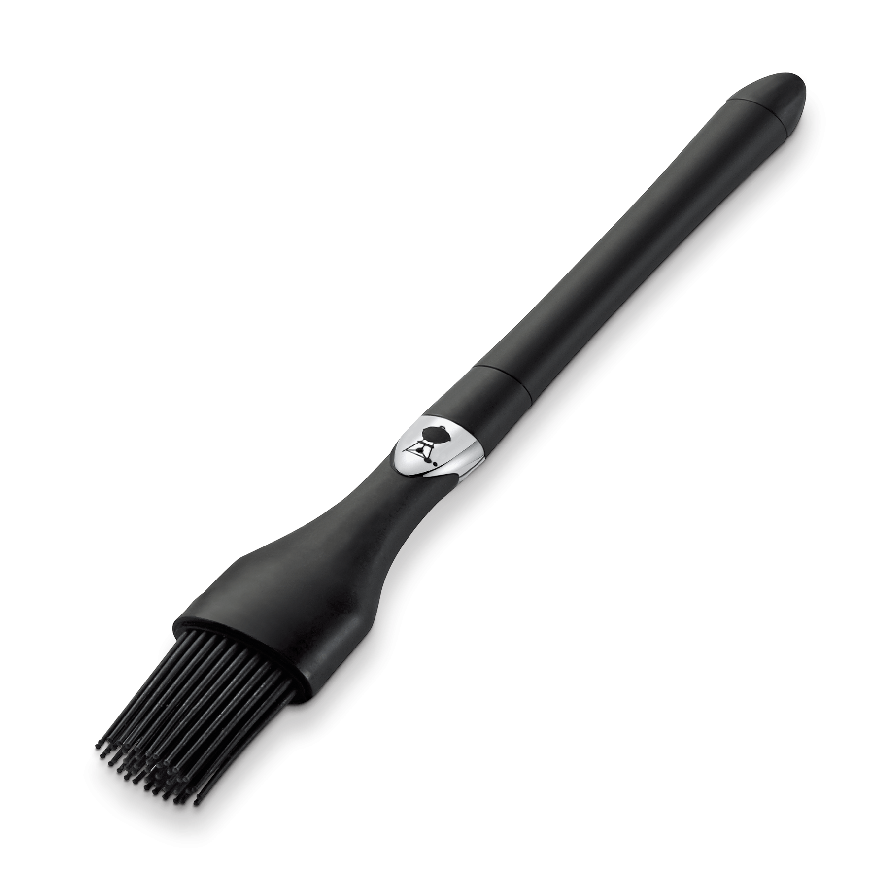 Premium Basting Brush