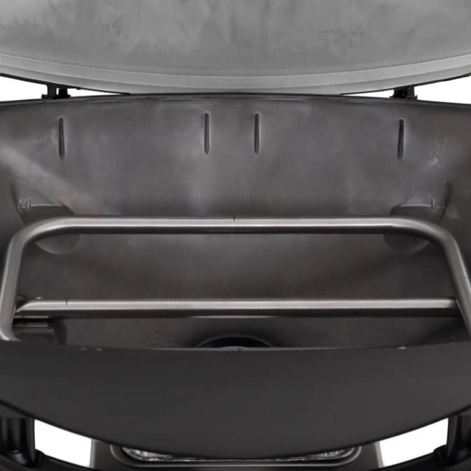 weber q 3200 grill black line weber grill original. Black Bedroom Furniture Sets. Home Design Ideas