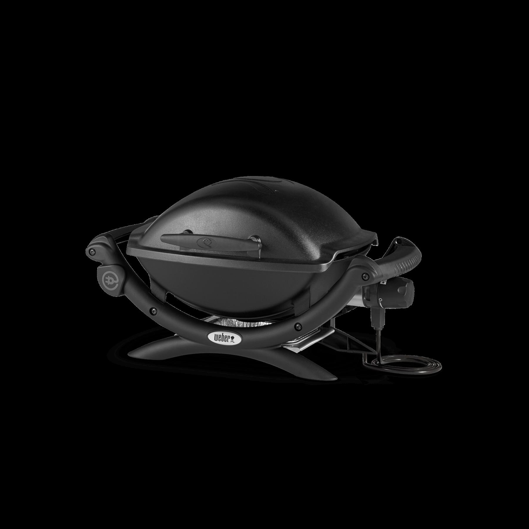 Weber® Q 1400 Sähkögrilli