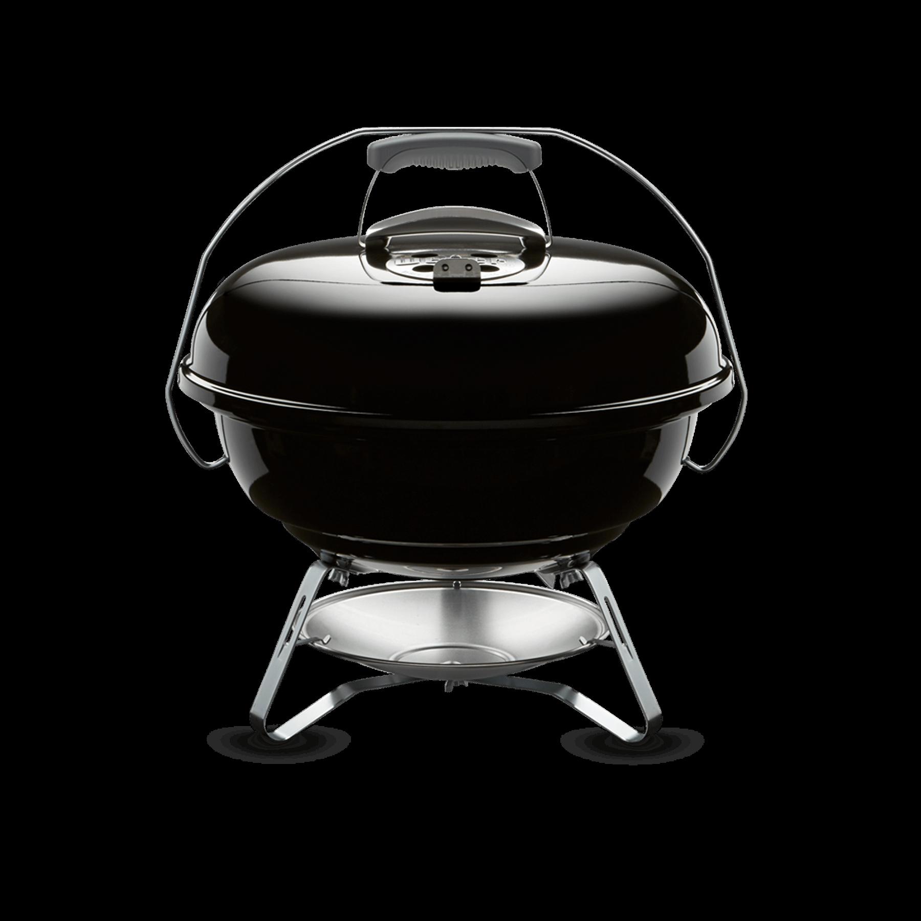 Weber Jumbo Joe Portable Charcoal Grill