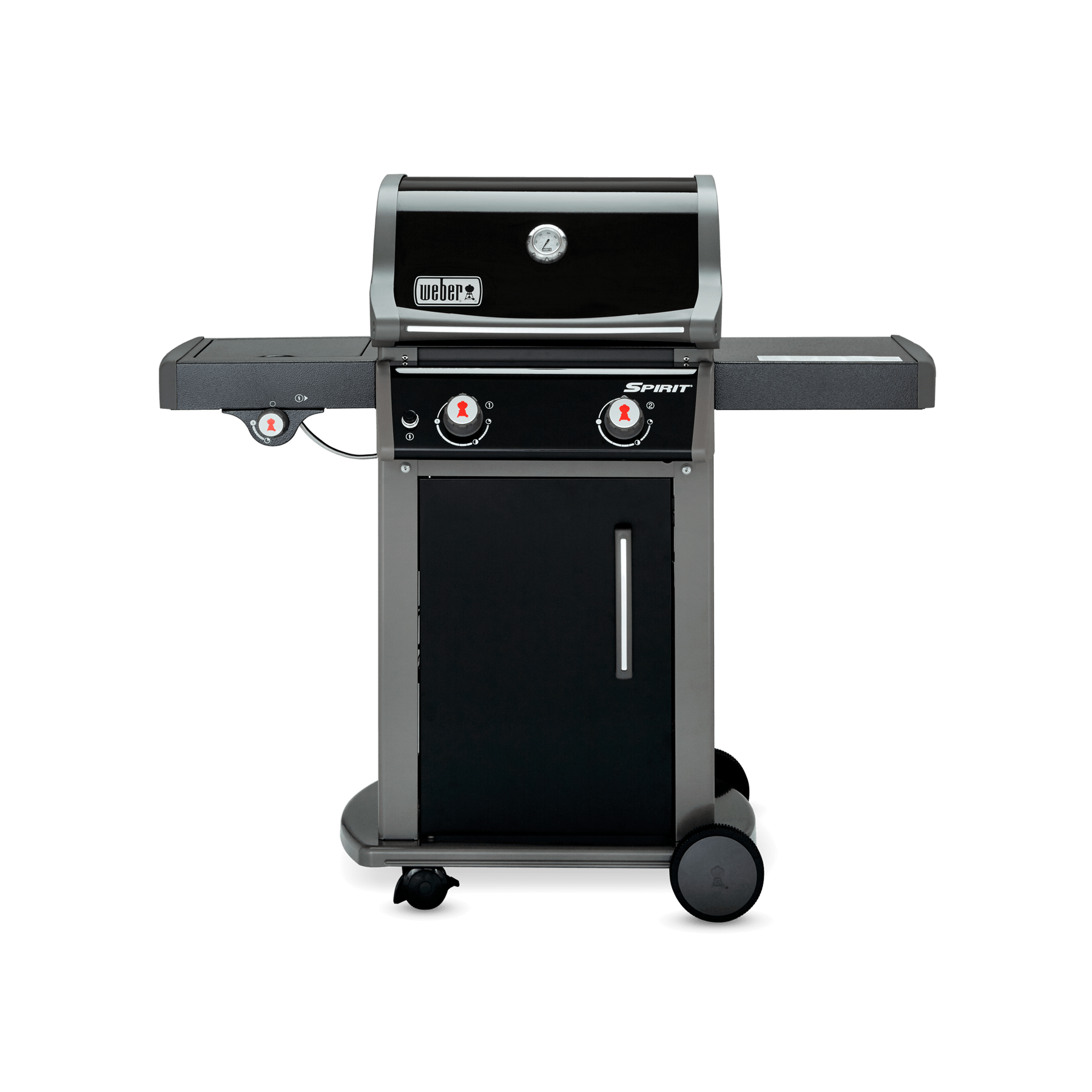 Barbecue a gas Spirit E-220 Original