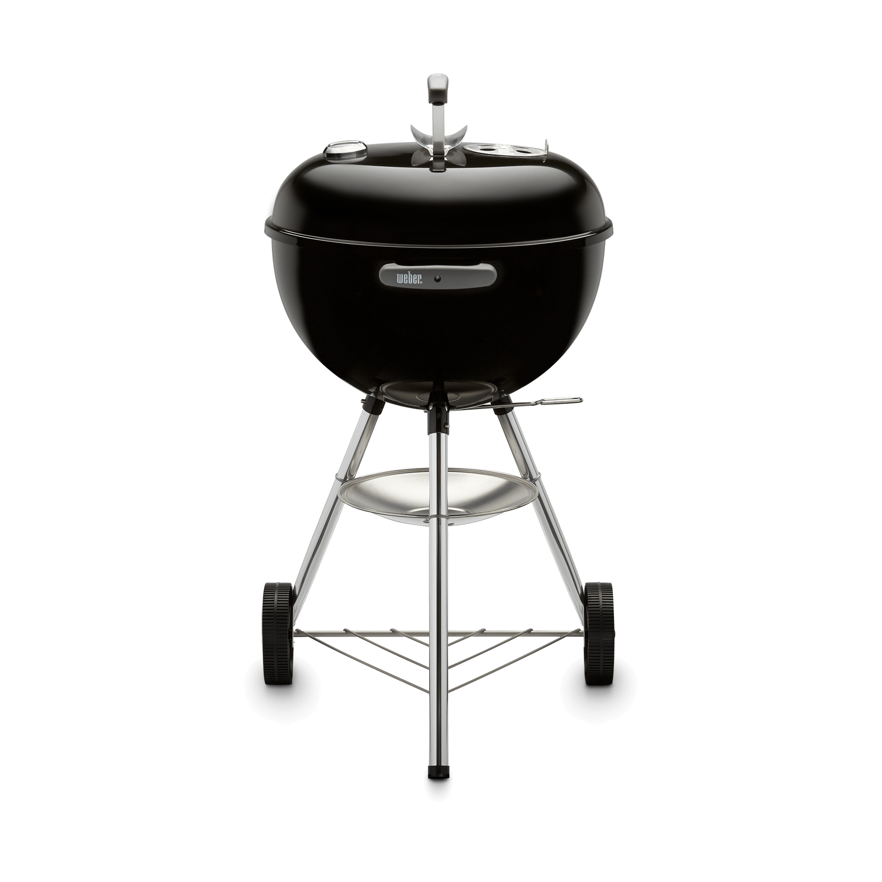 Barbecue à charbon Original Kettle Ø47 cm