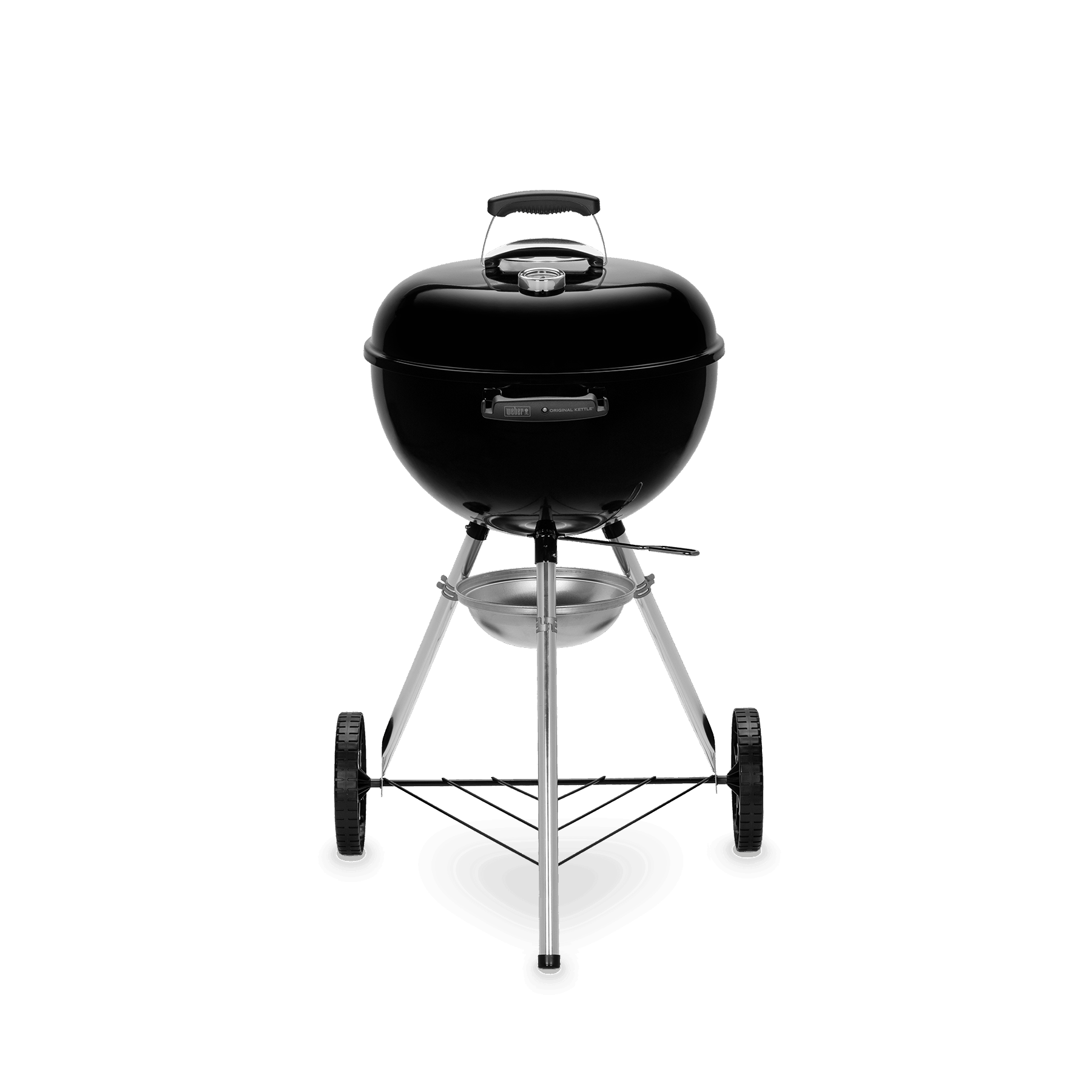 Original Kettle E-4710 Kolgrill 47 cm