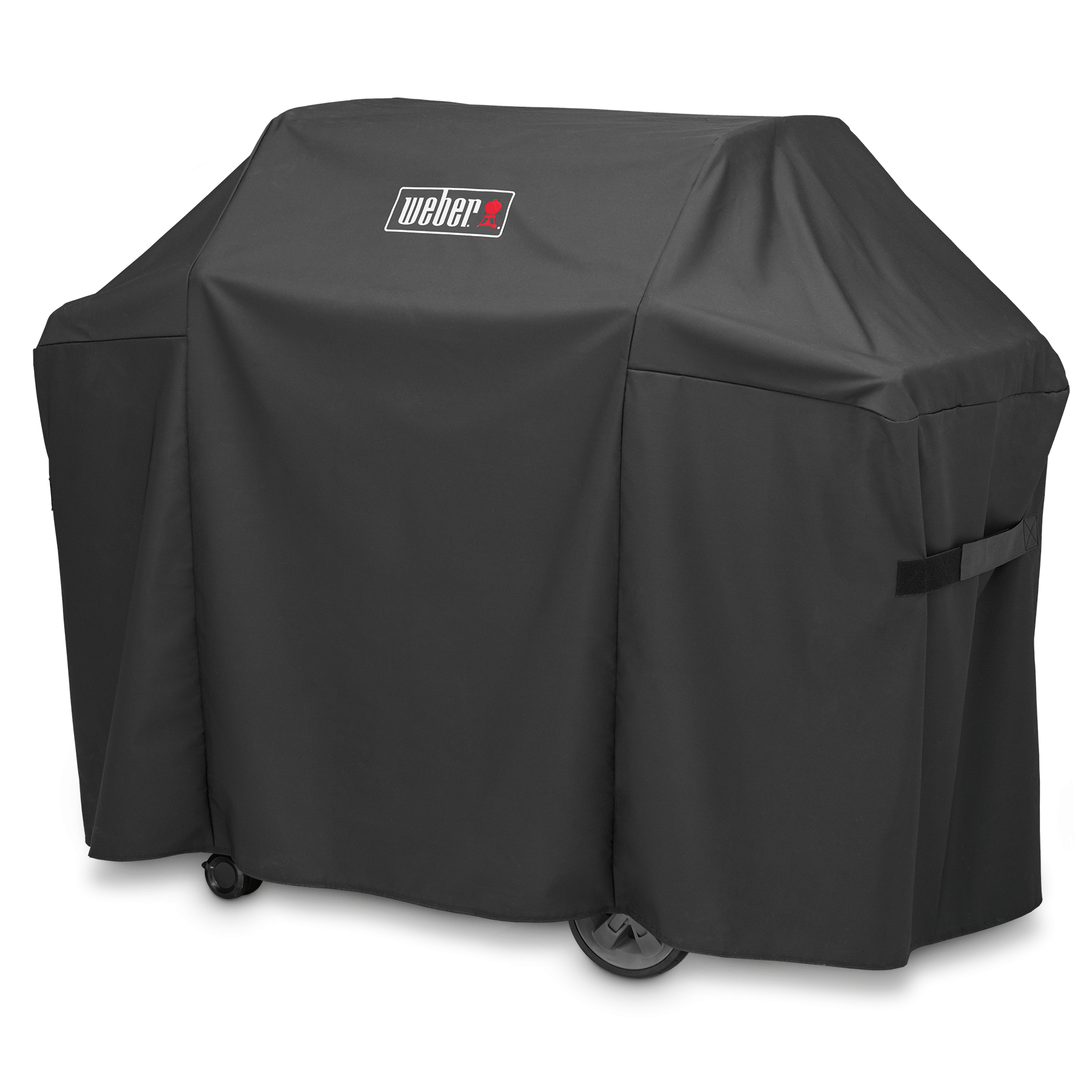 weber genesis grill cover Premium Grill Cover – Genesis II/300/LX 300 | Weber Grills weber genesis grill cover