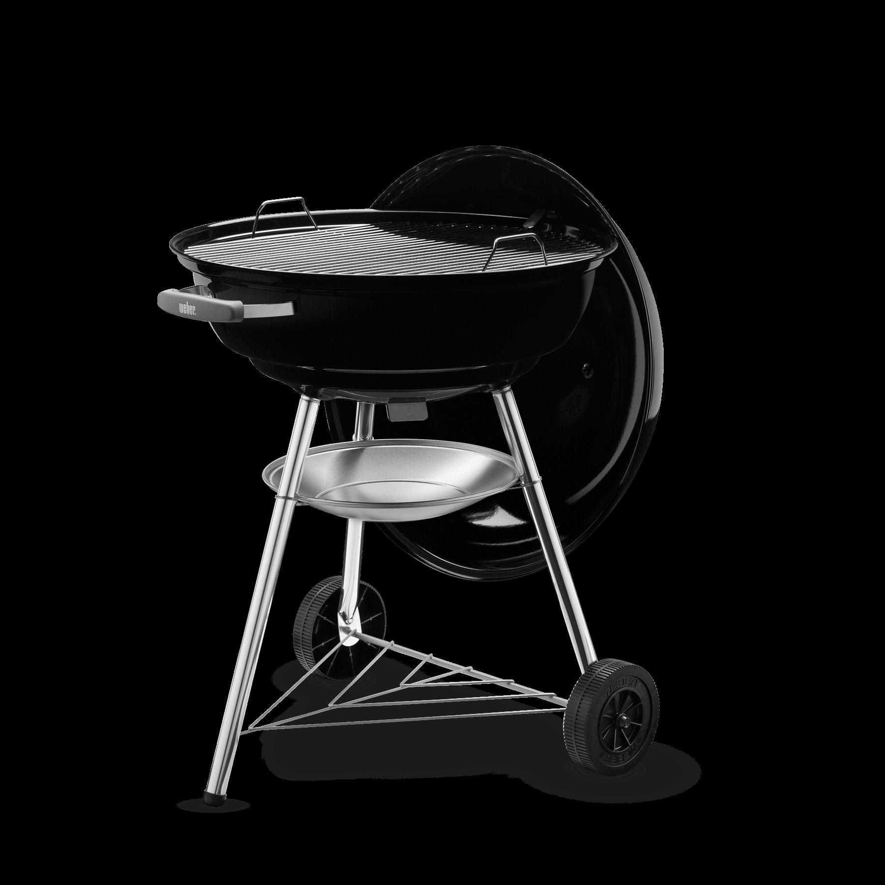 Compact Kettle 碳烤炉 57cm