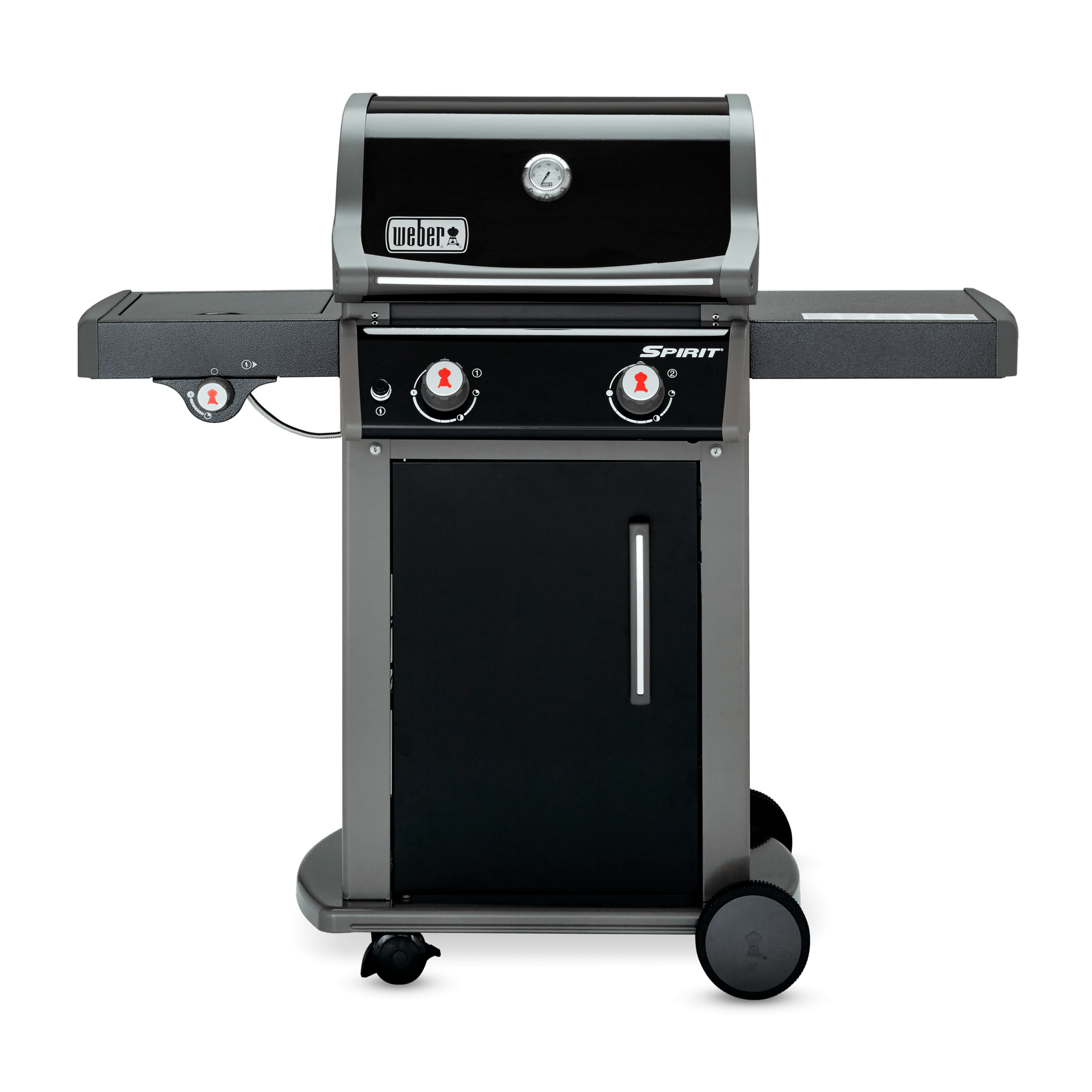 Spirit Original E-220 GBS Gas Barbecue