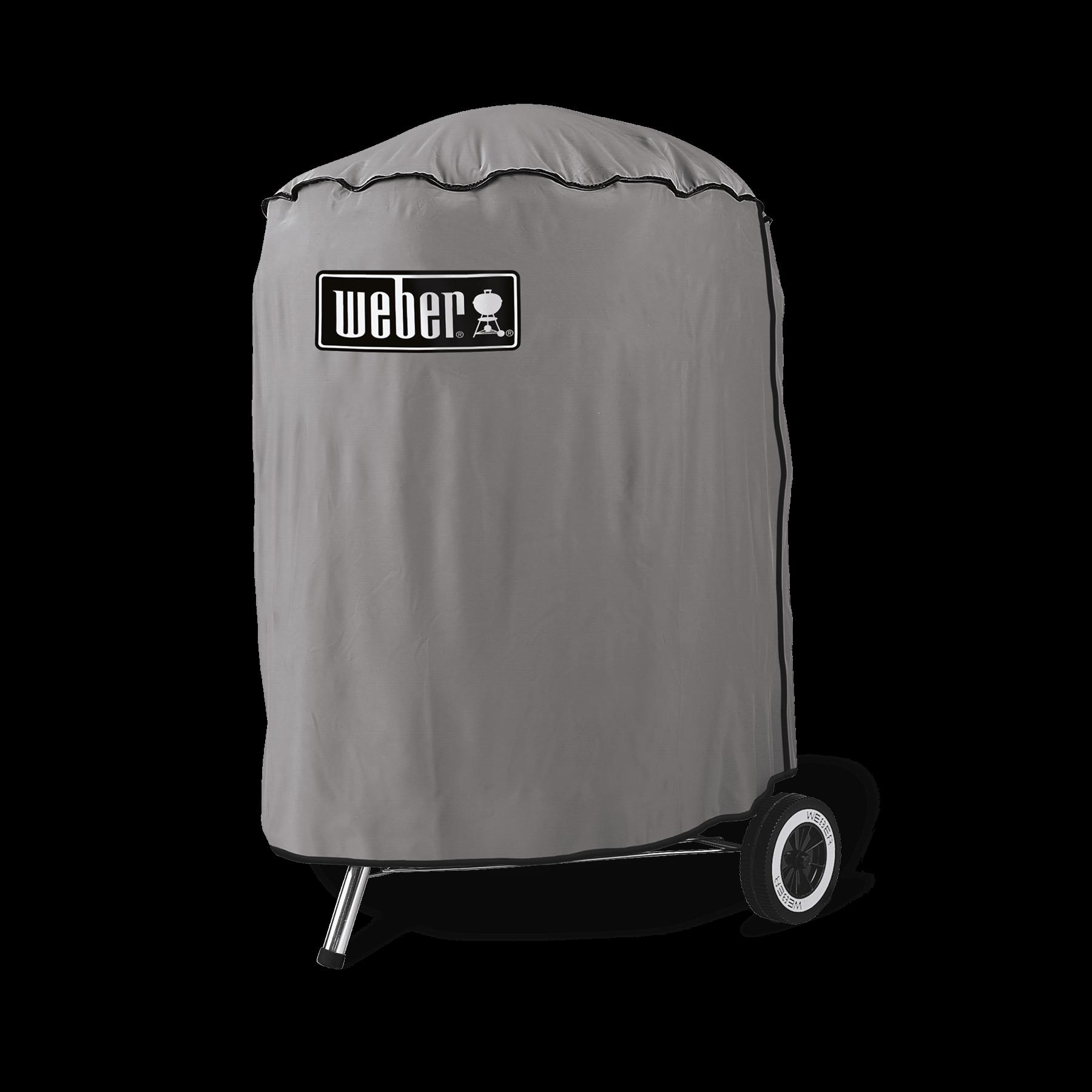 housse de barbecue le site officiel de weber. Black Bedroom Furniture Sets. Home Design Ideas