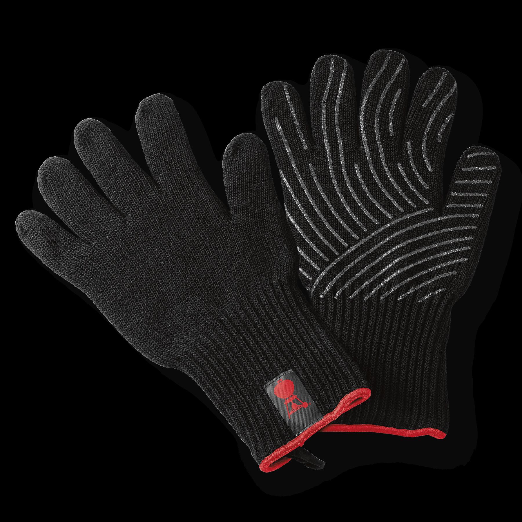 Premium hansker