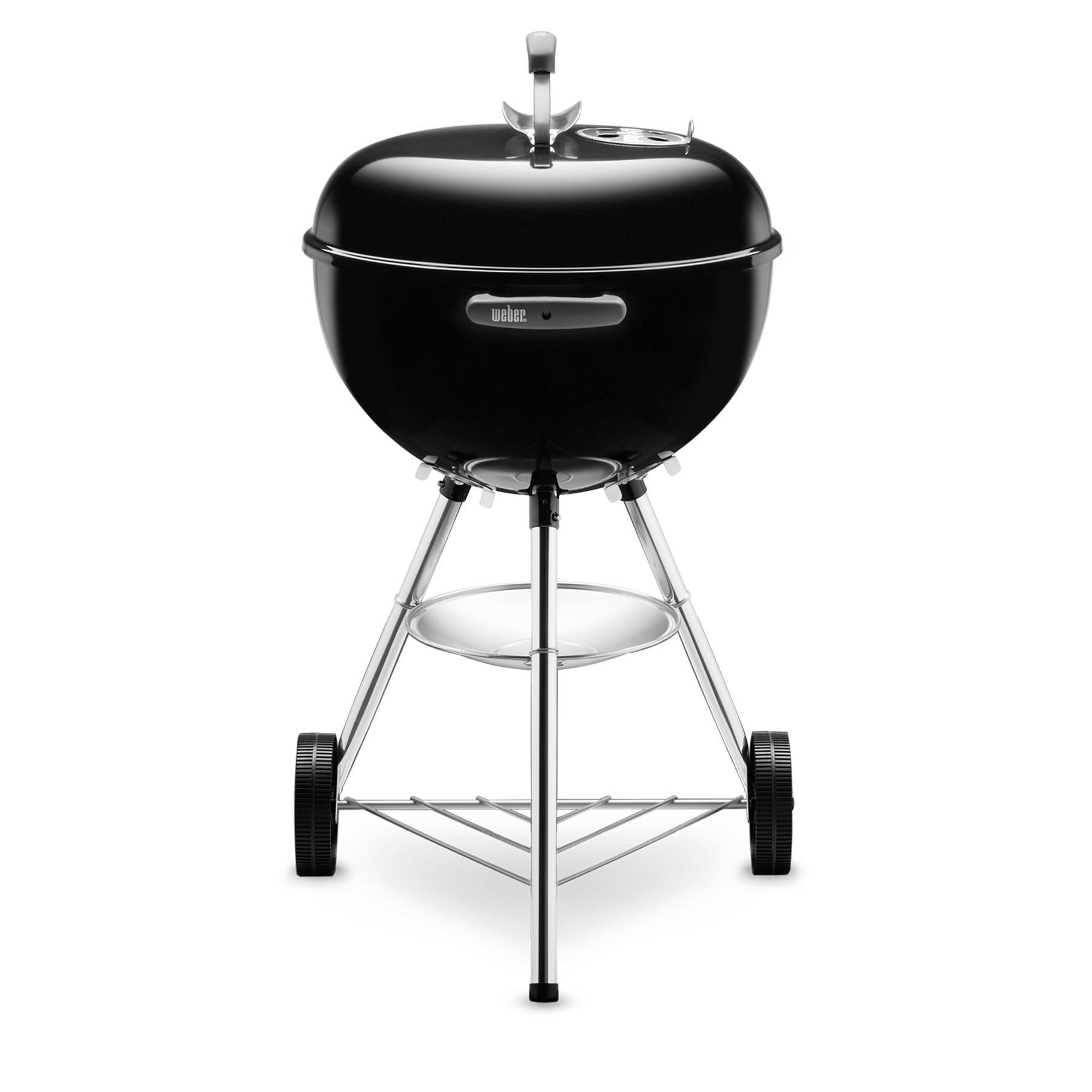 Bar-B-Kettle Charcoal Grill 47 cm